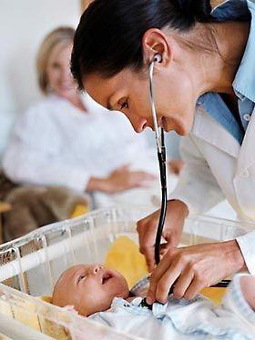 Во все времена врачи-хирурги большое внимание уделяли способам остановки кровотечения